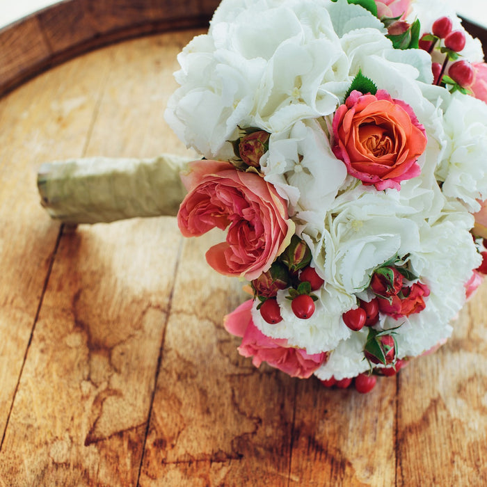 Beautiful Inexpensive Wedding Ideas