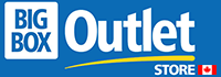 Big-box-outlet-store-logo