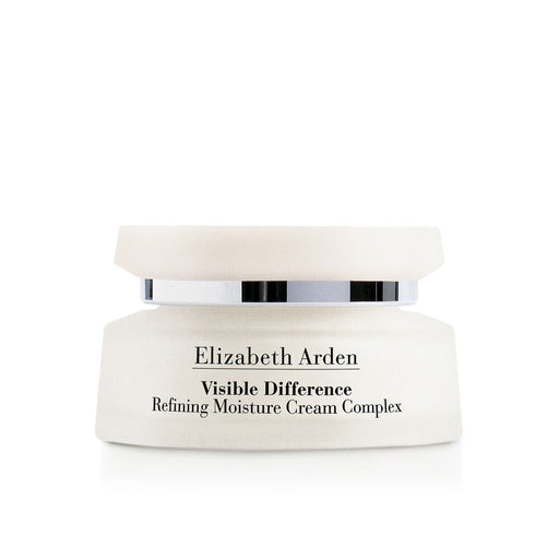 Elizabeth Arden Visible Difference Refining Moisture Cream Complex (75ml) *No Packaging*