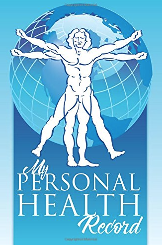 My Personal Health Record