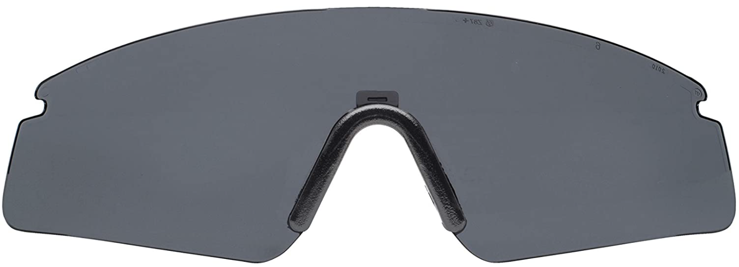 REVISION Military Sawfly Eyewear Replacement Lens Regular Polarized