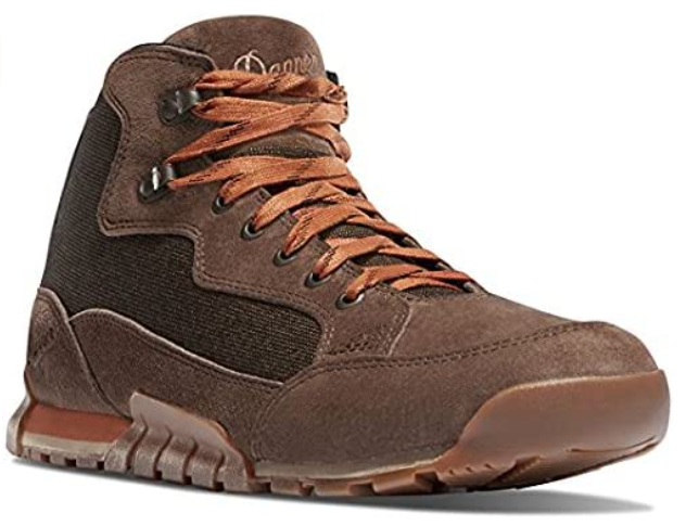 Danner Skyridge Dark Earth - Size 9 - Width Mens D Medium