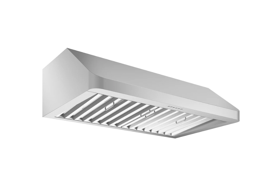 Ancona AN-1285 36 in. Chef Under Cabinet Range Hood UCR636 *Display Model Minor Wear*