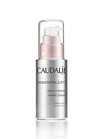 Caudalie Resveratrol Lift Firming Serum (30ml) *No Packaging*