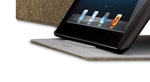 Solo Urban Slim Case for iPad Air. *New*