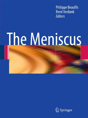 The Meniscus