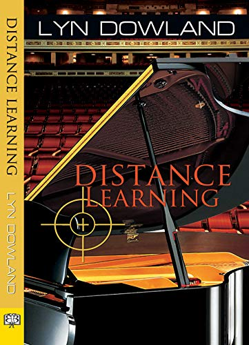 Distance Learning (Paperback)