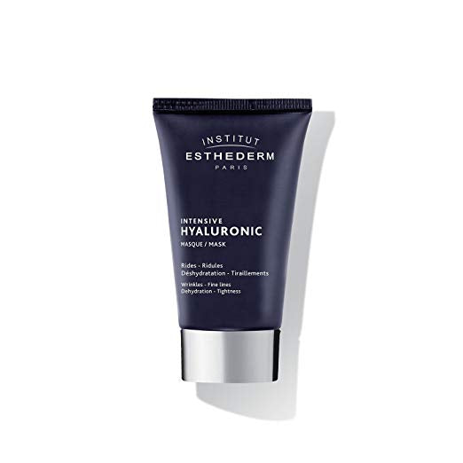 Institut Esthederm Intensive Hyaluronic Mask- 75 Ml