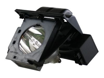 Battery Technology 270414-BTI Projector Lamp
