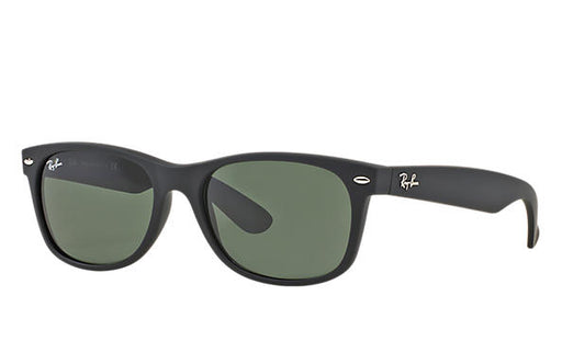 + COLORS RAYBAN NEW WAYFARER CLASSIC - Big Box Outlet Store