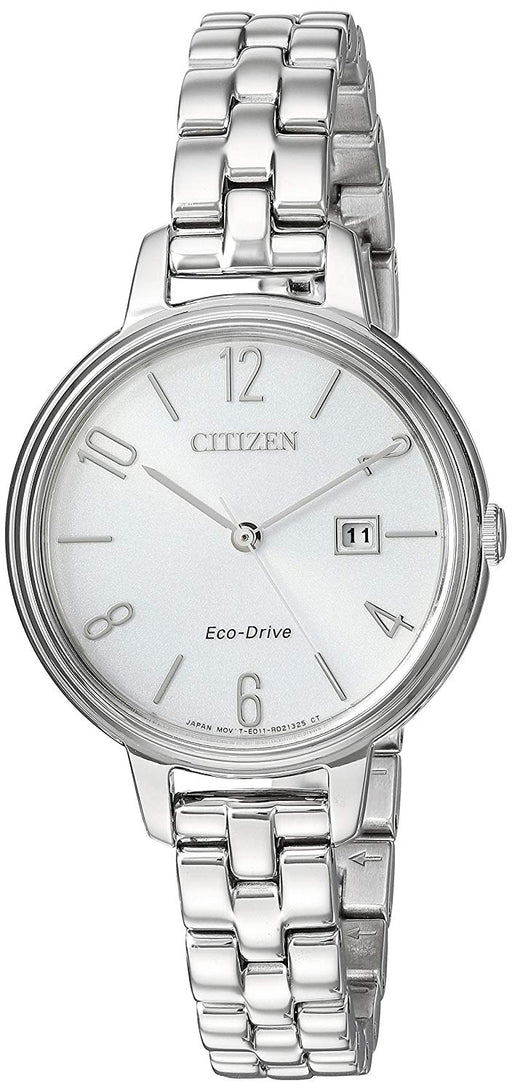 Citizen Ladies Elegance Chandler Watch (EW2440-53D)