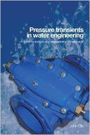 Pressure transients in water Engineering