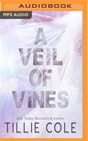A Veil Of Vines (Audiobook)