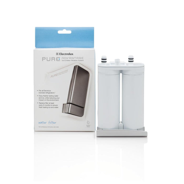Electrolux EWF01 PureAdvantage Water Filtration System