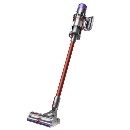 Dyson V11 Animal+ Cordless Stick Vacuum Cleaner