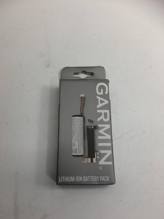 Garmin Li-Ion Battery Pack