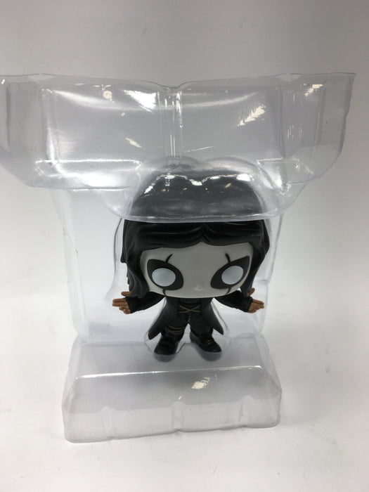 The Crow by Funko