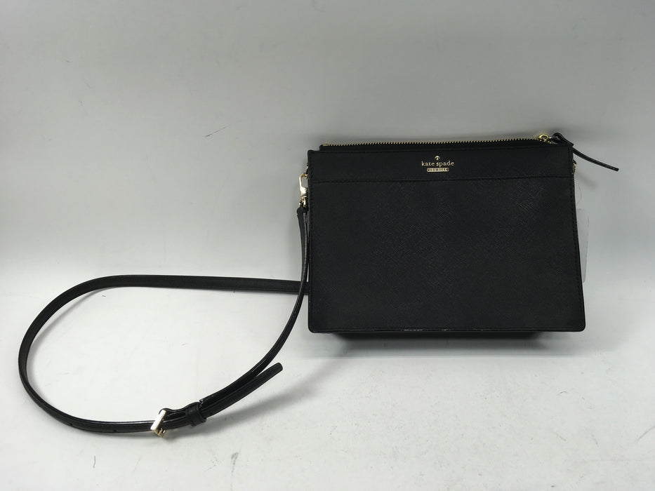 Kate Spade New York Cameron Street Clarise *Visible Wear*