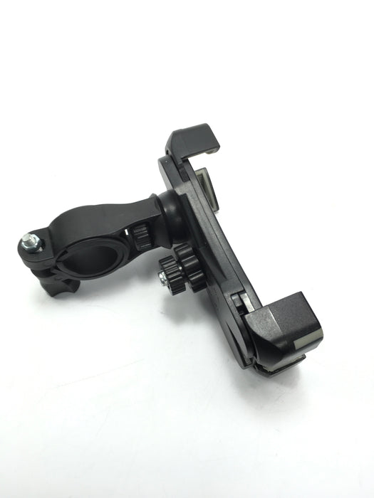 UNIVERSAL BIKE HOLDER CH-01 FOR SMARTPHONE, GPS AND OTHER DEVICES