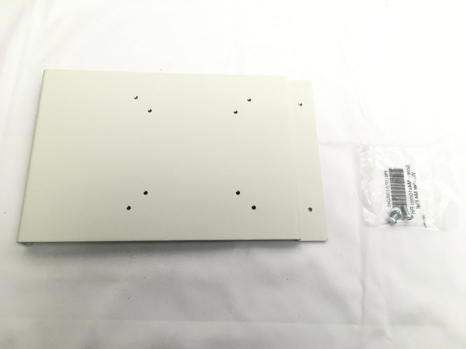 DIGI DC-ES-BKT Connect ES VESA Wall Mount Bracket