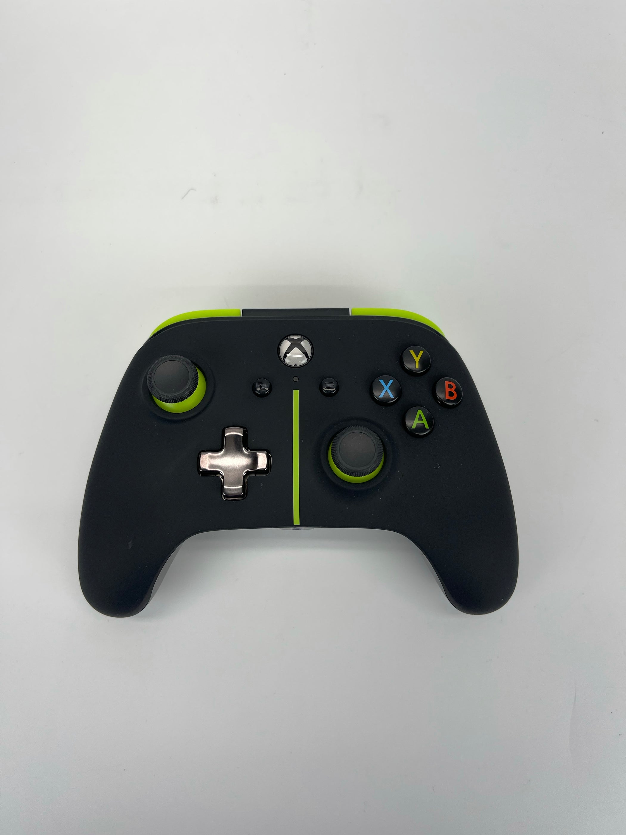 PowerA Enhanced Wired Controller for Xbox — Big Box Outlet ...