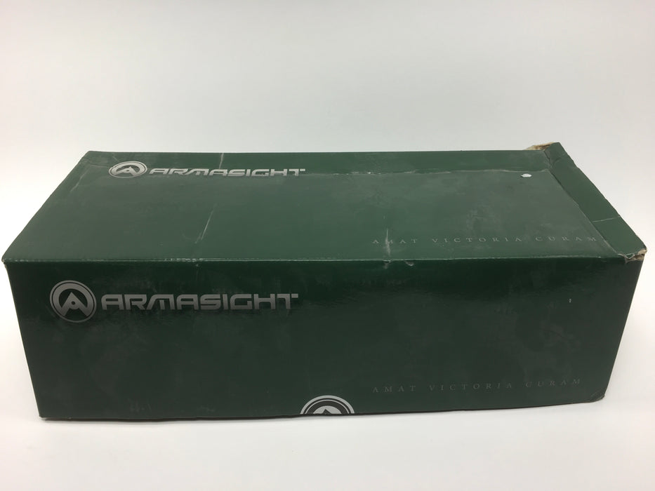 Armasight Goggle Kit No.2 (Sirius, N-14, Nyx-14, Nyx-14 PRO)