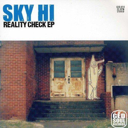 Reality Check-Vinyl Record-VINYL-Big Box Outlet Store