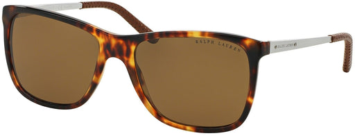Ralph Lauren Men's RL8133Q 5351/83 Sunglasses