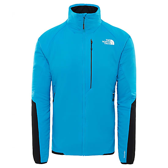 The North Face VENTRIX Men's Jacket - Hyper Blue (Size: M)