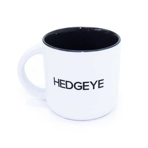 Hedgeye Mugs