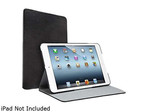 Script Folio Case Folding Stand Prop for Apple iPad Air