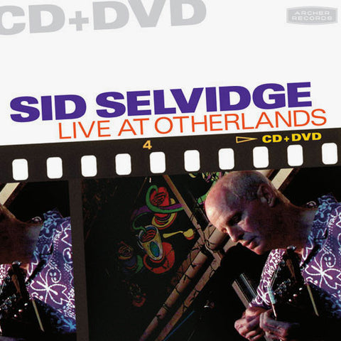 Live at Otherlands (2005)