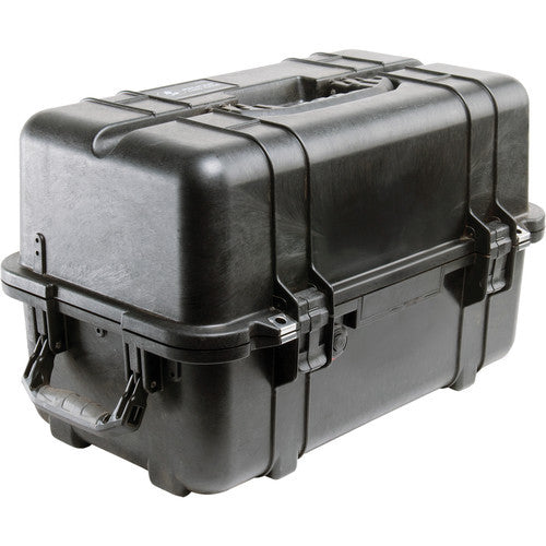 PELICAN 1460 CASE WITH FOAM