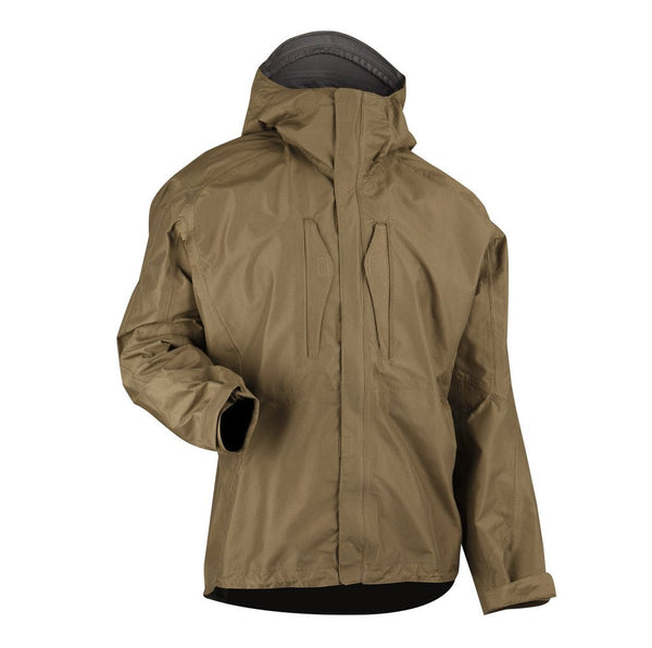 Wild Things - Hard Shell Jacket FR GT