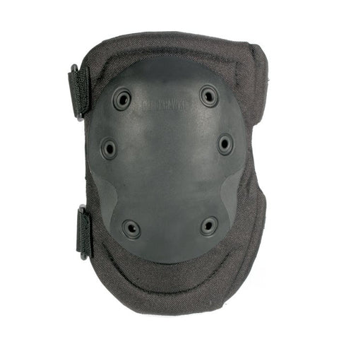Advanced Tactical Kneepads V2