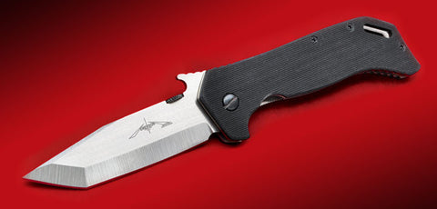 EMERSON KNIVES TACTICAL ETAK-B-SFS
