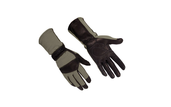 WILEY X ORION TACTICAL GLOVES, G242