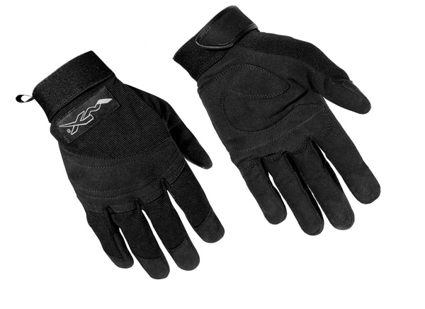 WILEY X APX TACTICAL GLOVES, G450