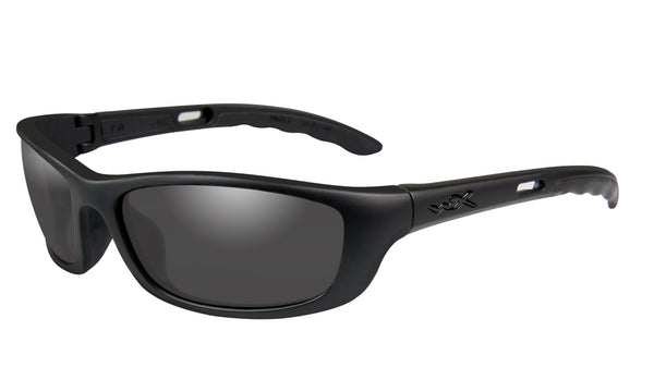 WILEY X P-17 TACTICAL GLASSES, P-17M