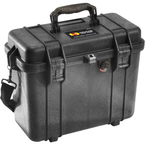 PELICAN 1430 CASE NO FOAM