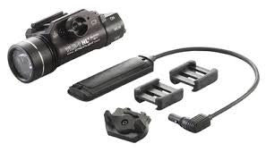 STREAMLIGHT TLR-1 HL Long Gun Kit -  69262