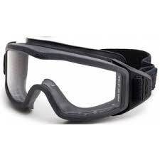 ESS FLIGHT PRO TACTICAL GOGGLES 740-0410
