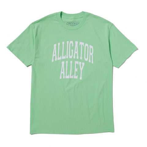 Alligator Alley Lime