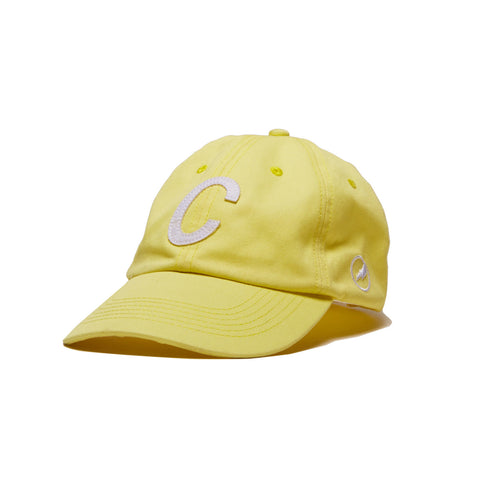 C Cap Lemon