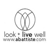 A. Battiste Quality Handmade Jewelry