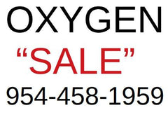 "Oxygen --------------- ""Click Here"""