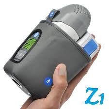 CPAP Machines & Masks