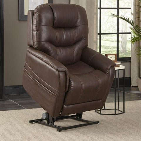 975 VivaLift power recliner Elegance collection plr-975 Pride - Adventura Sickroom Supply