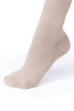 FarrowHybrid ADI Foot Compression Liner Jobst BSN - Adventura Sickroom Supply