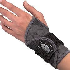 wrist supports Hg80 wrist brace - Adventura Sickroom Supply
